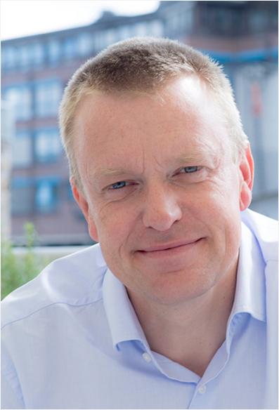 Carsten Hopp